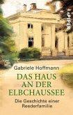 Das Haus an der Elbchaussee (eBook, ePUB)