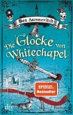 Die Glocke von Whitechapel / Peter Grant Bd.7 (eBook, ePUB)