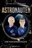 Astronauten (eBook, ePUB)