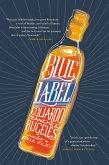 Blue Label (eBook, ePUB)