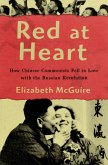 Red at Heart (eBook, PDF)