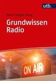 Grundwissen Radio