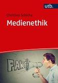 Medienethik