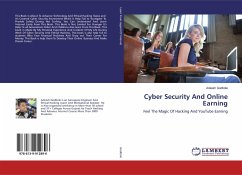 Cyber Security And Online Earning