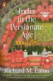 India in the Persianate Age (eBook, ePUB)