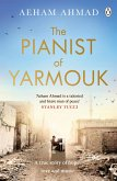The Pianist of Yarmouk (eBook, ePUB)