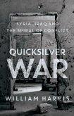 Quicksilver War (eBook, PDF)