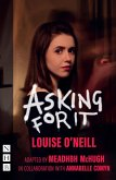 Asking for It (NHB Modern Plays) (eBook, ePUB)