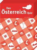 Das Österreich-Quiz (Spiel)