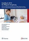 Handbuch 2019 für Pflege & Vergütung