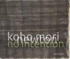 Koho Mori-Newton