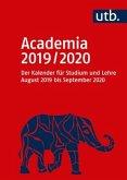 Academia 2019/2020