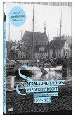 Stralsund & Rügen Wiederentdeckt