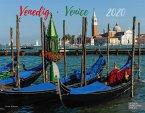 Venedig / Venice 2020