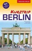 Reiseführer Berlin - Kurztrip