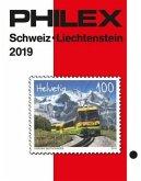 PHILEX Schweiz/Liechtenstein 2019