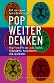 Pop weiter denken (eBook, PDF)