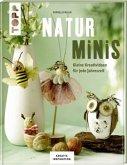 Naturminis (Mängelexemplar)