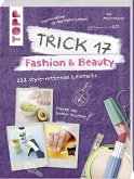 Trick 17 - Fashion & Beauty (Mängelexemplar)