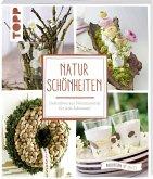 Naturschönheiten (kollektion.kreativ) (Mängelexemplar)