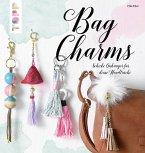 Bag Charms (Mängelexemplar)