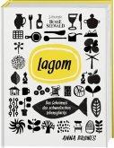 Lagom (Mängelexemplar)
