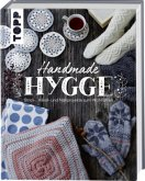 Handmade Hygge (Mängelexemplar)