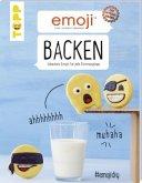 Emoji Backen (Mängelexemplar)