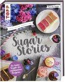 Sugar Stories (Mängelexemplar)