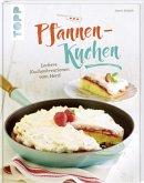 Pfannen-Kuchen (Mängelexemplar)