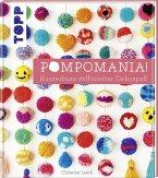 Pompomania! (Mängelexemplar)