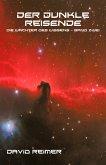 Der dunkle Reisende (eBook, ePUB)