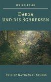Darga und die Schreksen (eBook, ePUB)