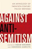 Against Anti-Semitism (eBook, PDF)