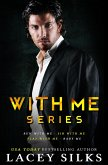 With Me Series (eBook, ePUB)