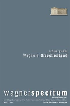 wagnerspectrum 2/2018