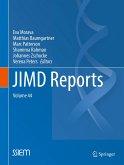 JIMD Reports, Volume 44