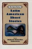 The Oxford Book of Latin American Short Stories (eBook, PDF)