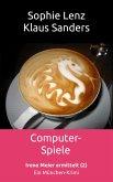 Computer-Spiele (eBook, ePUB)