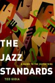 The Jazz Standards (eBook, PDF)