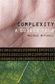 Complexity (eBook, PDF)