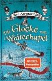 Die Glocke von Whitechapel / Peter Grant Bd.7