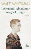 Leben und Abenteuer von Jack Engle, Autobiographie, in welcher dem Leser einige bekannte Gestalten begegnen werden