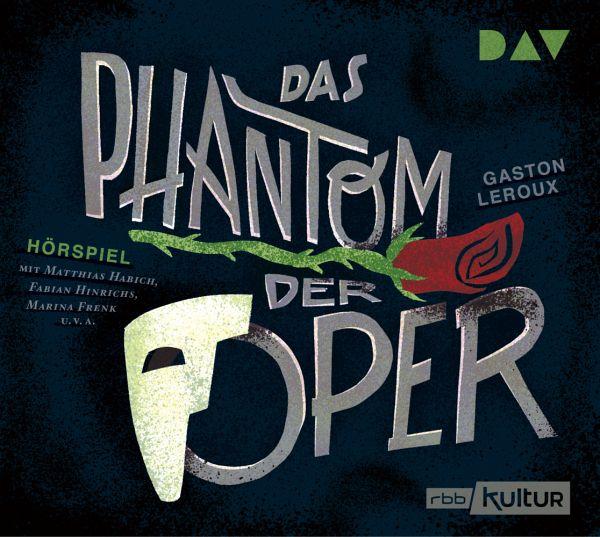 Das Phantom Der Oper 2