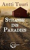 Strasse ins Paradies
