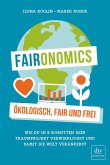 Faironomics
