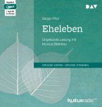 Eheleben, 1 MP3-CD