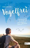 Vogelfrei (eBook, ePUB)