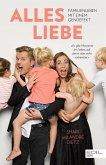 Alles Liebe (eBook, ePUB)