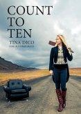 Count to ten (eBook, ePUB)